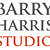 Barry Harris Studio