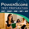 PowerScore Test Preparation