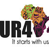 The UR4Africa Project