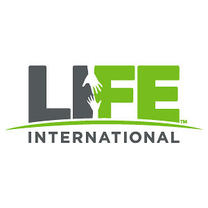 Profile picture for LIFE International