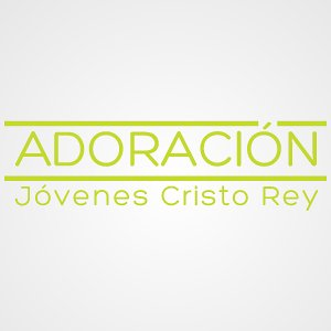 Profile picture for Adoración JCR