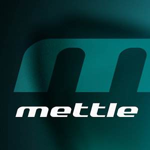 Profile picture for mettle