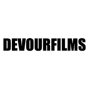 Profile picture for DEVOURFILMS