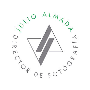 Profile picture for Julio Almada DF