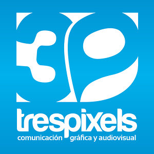Profile picture for TresPixels