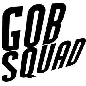 Profile picture for Gob Squad