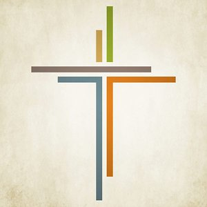 Profile picture for Treasuring Christ Church