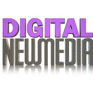 Profile picture for DigitalNewMedia