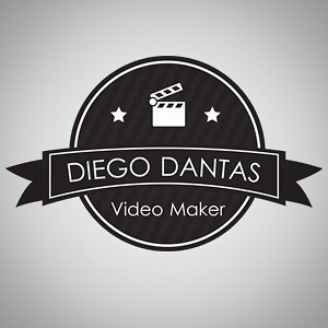 Profile picture for Diego Dantas