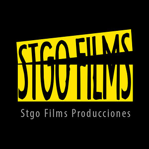Profile picture for Stgo Films