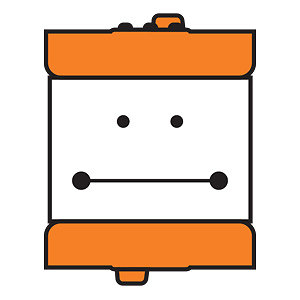 Profile picture for littleBits