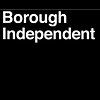 Borough Independent