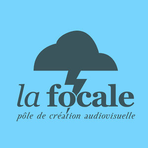 Profile picture for Simon Pensivy - LA FOCALE