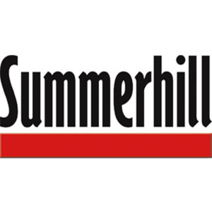 Profile picture for Summerhill Television