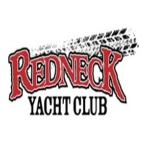 Profile picture for Redneck Yacht Club