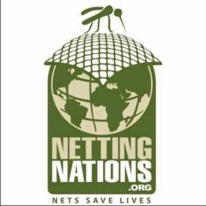 Profile picture for Netting Nations