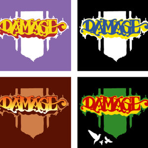 Profile picture for Damage Boardshop