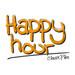 Happy Hour - Animated Short Film on Vimeo