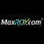 MaxROY.com - Search Marketing