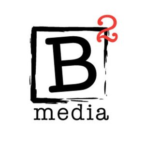 Profile picture for B Squared Media