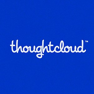 Profile picture for ThoughtCloud