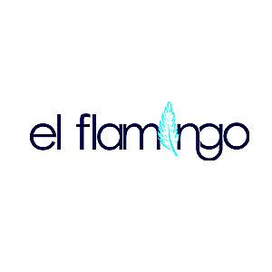 Profile picture for El Flamingo Films