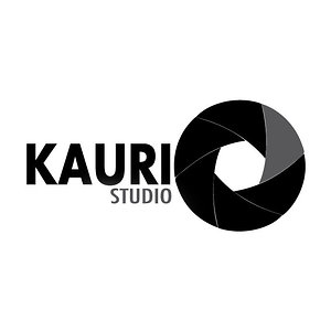 Profile picture for Kauri Studio