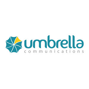 Profile picture for Umbrella Communications