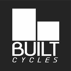 Profile picture for Built Cycles