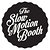 SlowMotionBooth Australia