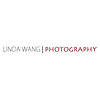Linda Wang Photography