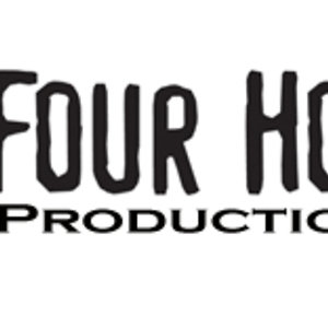 Profile picture for Four Hoof Productions