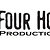 Four Hoof Productions