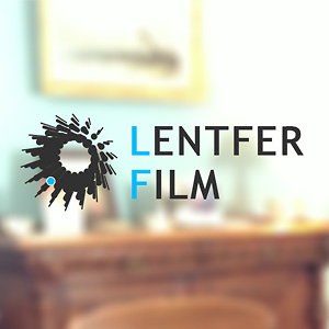 Profile picture for lentferfilm