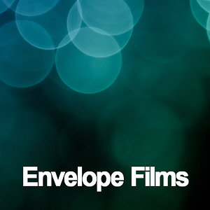 Profile picture for Envelope Films