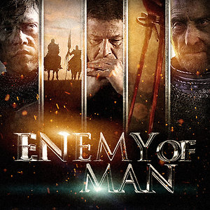 Profile picture for EnemyOfMan