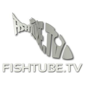 Profile picture for Fishtube.tv