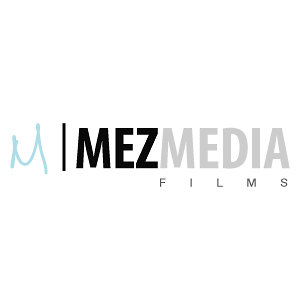 Profile picture for Mez Media Films