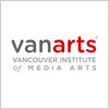VanArts