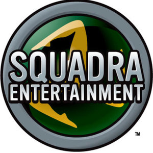 Profile picture for Squadra Films