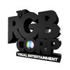 The RGB Corp