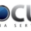 Focus Media Services