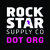 Rock Star Supply Co.