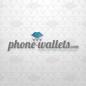 Profile picture for Phone-Wallets.com