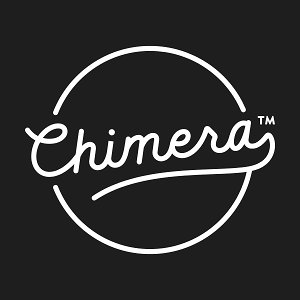 Profile picture for Chimera Studio