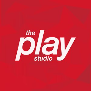 Profile picture for The Play Studio