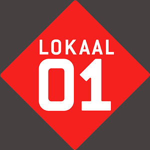 Profile picture for Lokaal 01
