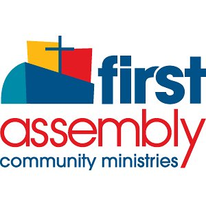 Profile picture for First Assembly Comm. Ministries
