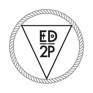 Profile picture for ED2P project