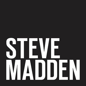 Profile picture for Steve Madden